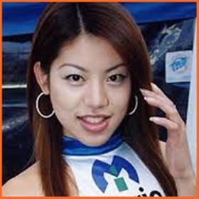 赤松寛子の画像 p1_29
