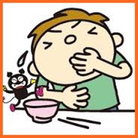 食中毒 病気 抗生物質