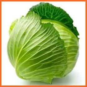 キャベツ 野菜 高騰 原因