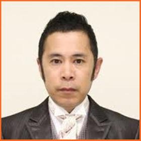 岡村隆史 事故 原因 注意 調査