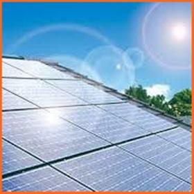太陽光 買い取り価格 倒産