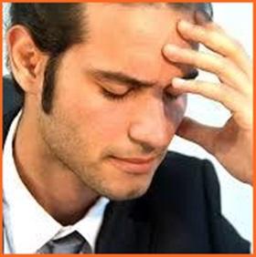 自己破産 債務整理 任意整理 個人再生