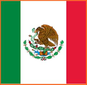 メキシコ 治安 トランプ