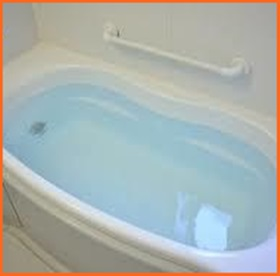 お風呂事故 高齢者