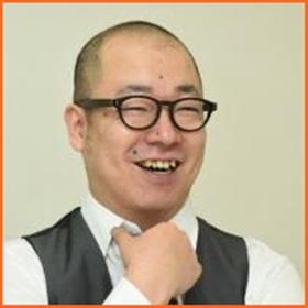 ルシファー吉岡 バカリズム R-1 生姜