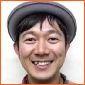 アキラ100% 丸腰刑事 スプーン芸