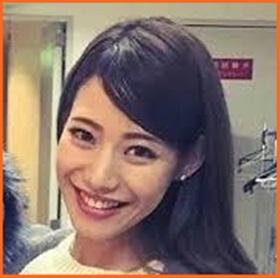 武田舞香 中居正広 SMAP