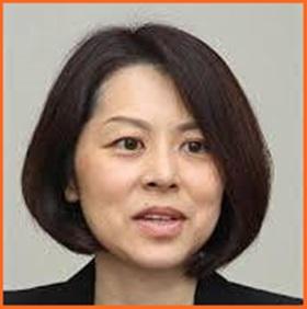 王理恵 本田医師 歯科医師