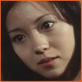 松岡まり子