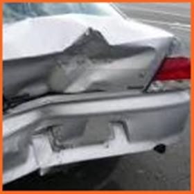 代車 事故 修理 保険