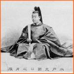日本で初めて餃子を食べたのは誰…悪行や蛮行で有名な水戸藩主とは
