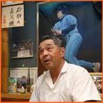 大野雄次 現在の年収や店の場所は…野村克也が信頼をした理由は?