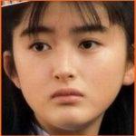 小林亜也子
