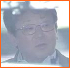 辻村秀一郎 横領 デヴィ夫人