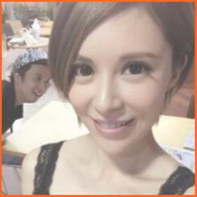 小野恵子 娘