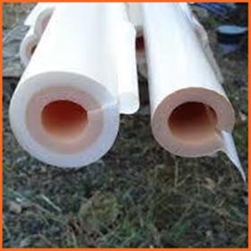 水道管 凍結 防止