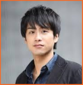 田中康寛 結婚