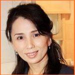 伊東紗治子 母親 顔画像