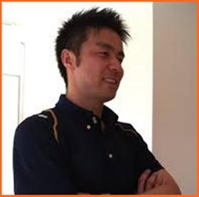 竹岡和宏 逮捕