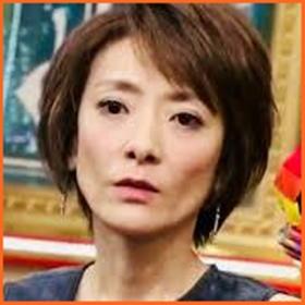 西川史子 ガンの疑い