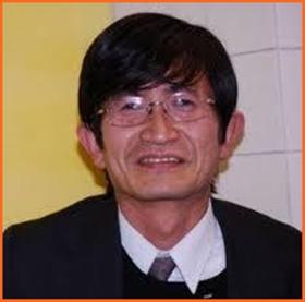 横田一 フリージャーナリスト