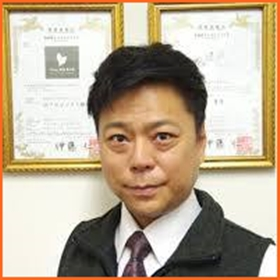 hプロジェクト 佐々木貴浩