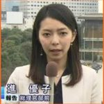 進優子 セクハラ被害を口止めした上司とは誰?騒動の黒幕とは…