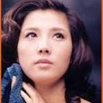 吉行和子 元夫とは誰なのか…若い頃の顔画像に現在の年齢とは?