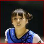 永井美津穂 オリンピック落選