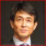 吉田栄作 合コン相手