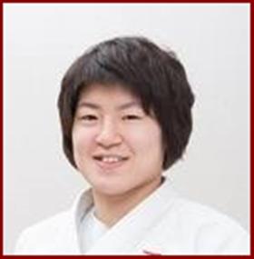 柿澤貴裕の画像 p1_33
