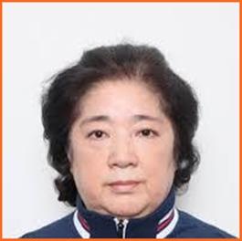 朝日生命体操クラブ 評判