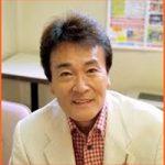 村田三枝 マネージャー