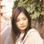 yui 再婚相手