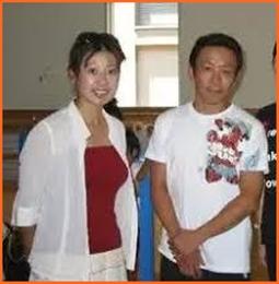 星野敬太郎 嫁 名前
