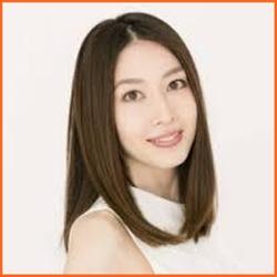 小林恵美 引退