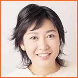内藤裕子 アナウンサー NHK