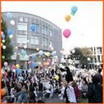 SHIHO 学園祭