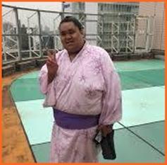 隅田川裕太
