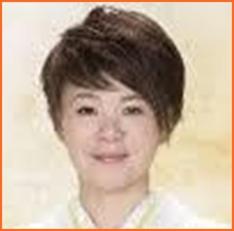 島津亜矢 結婚