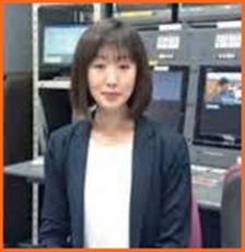 永谷幸代 NHK