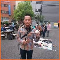 小林豊 アナウンサー 廃業