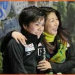 宇野昌磨 次の新コーチは誰?予想やすぐに選ばない理由とは?