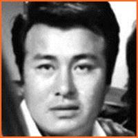 梅宮辰夫 若い頃 写真