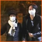 鈴木杏樹 ホテル どこ